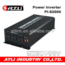 High Power Inverter Modified Sine Wave Power Inverter Power Supplies Electrical Supplies DC Converters