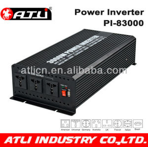 Power Inverter Sine Wave Power Inverter Power Supplies DC Converters