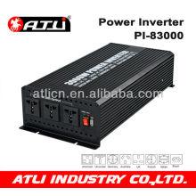 Power Inverter Sine Wave Power Inverter Power Supplies DC Converters