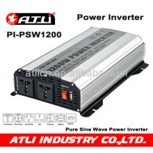 DC 12V Pure Sine Wave Power Inverter Power Supplies Electrical Supplies DC Converters