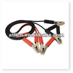 High quality low price battery clip BC-004