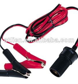 High quality low price battery clip BC-005