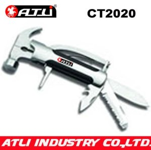 Practical and good quality Car emergency hammer CT2020,bus emergency hammer