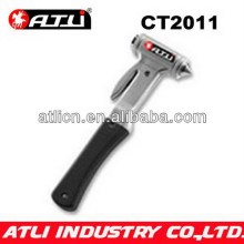 Practical and good quality emergency safety hammer for car CT2011,bus emergency hammer