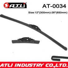 Practical and good quality Wipers AT-0034,Windshield Wipers,car Wipers