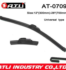 Practical and good quality Wipers AT-0709,Windshield Wipers,car Wipers