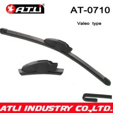 Practical and good quality Wipers AT-0710,Windshield Wipers,car Wipers