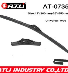 Practical and good quality Wipers AT-0735,Windshield Wipers,car Wipers