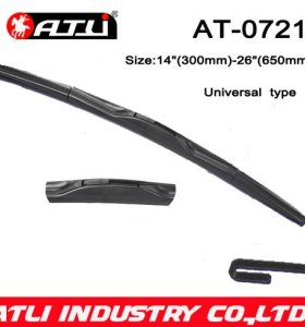 Practical and good quality Wipers AT-0721,Windshield Wipers,car Wipers