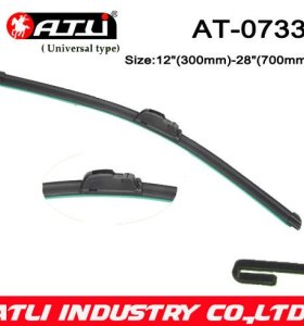 Practical and good quality Wipers AT-0733,Windshield Wipers,car Wipers
