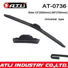 Practical and good quality Wipers AT-0736,Windshield Wipers,car Wipers