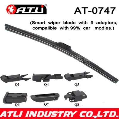 Practical and good quality Wipers AT-0747,Windshield Wipers,car Wipers