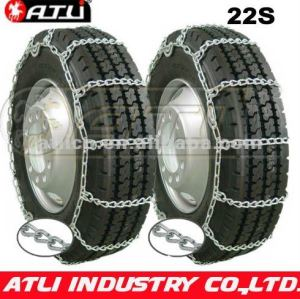22S Cable chain,snow chain anti-skid tire chain
