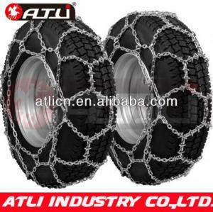 TND Truck Chain,snow chain,wheel Chain