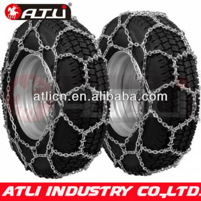 TND Truck Chain,snow chain,wheel Chain
