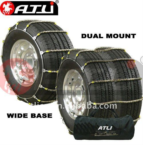 30s cable chains, snow chains,anti skid chains, tire chains
