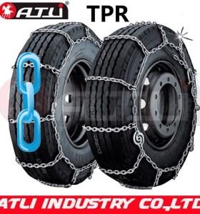 TPR type snow chain