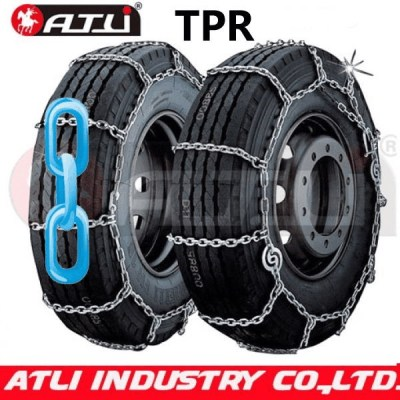 TPR type snow chain