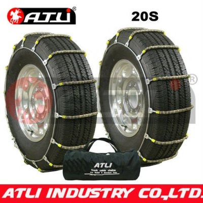 20s cable chain, snow chain,anti skid chains, tire chain