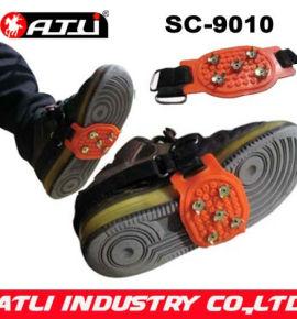 SC-9010 shoe chain,non-slip shoes chain