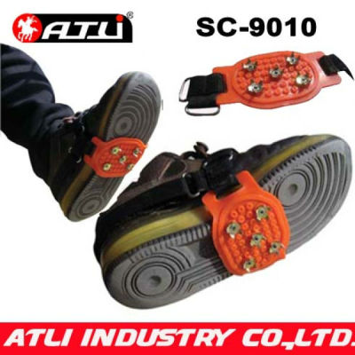 SC-9010 shoe chain,non-slip shoes chain