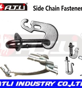 low price high quality Side Chain Fasteners for snow chain
