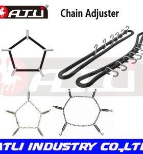 good quality Tire Chain Adjusters for snow chains,tire chain accessories
