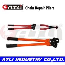 Chain Repair Pliers convenient for snow chain tire chain