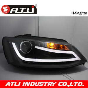 auto head lamp for Sagitar