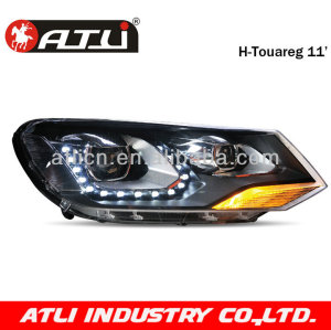 Replacement HID Xenon headlight for SUBARU Touareg 2011