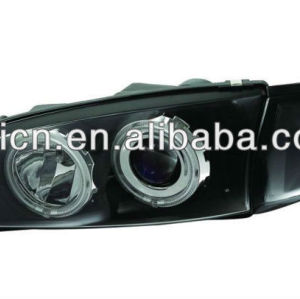 LED Head Lamp for Proton WIRA (ISO9001&TS16949)