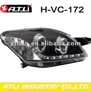 Replacement LED headlight for TOYOTA VIOS 2008