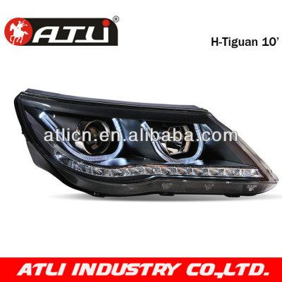 auto head lamp for Tiguan 10'