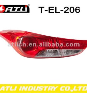 Replacement led tail lamp for HYUNDAI