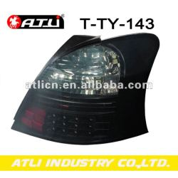 Replacement led tail lamp for Toyota Yaris 2005-2008