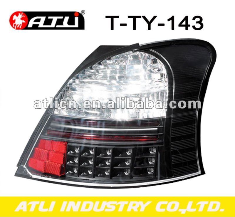 led tail lamp for Toyota Yaris 05-08'