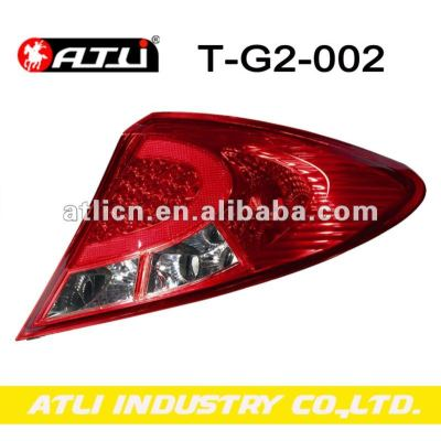 Replacement LED tail lamp for Proton GEN2