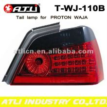 Replacement LED tail lamp for PROTON