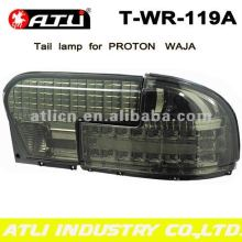 Replacement LED tail lamp for PROTON WIRA