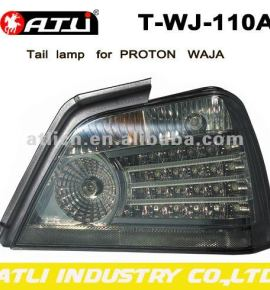 Replacement LED tail lamp for PROTON WAJA