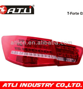 Replacement LED rear lamp for KIA Forte