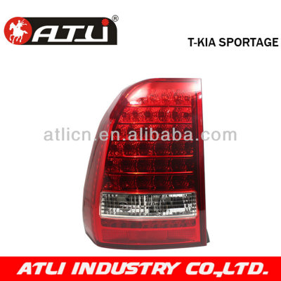 Replacement LED tail lamp for KIA SPORTAGE