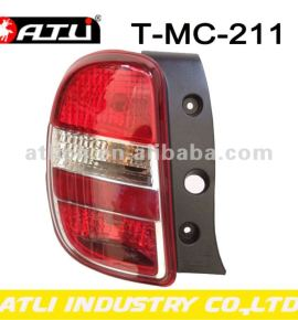 Replacement LED rear lamp for Nissan