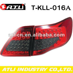 AUTO TAIL LAMP FOR Toyota Corolla 2007-2009