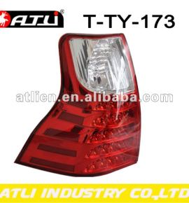 Replacement LED tail lamp for Toyota Prado 2011