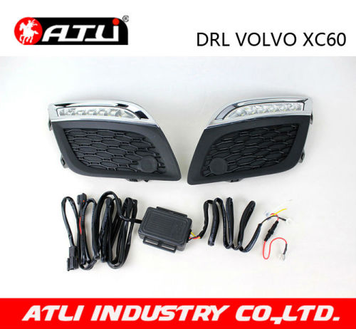 safety and pretty LED VOLVO XC60 DRLS Volkswagen Toureg