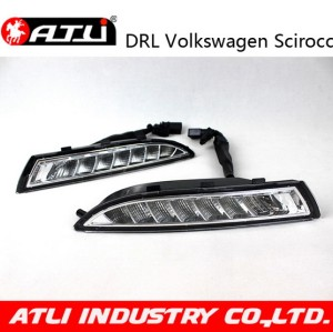Hot sale popular for Volkswagen Scirocco led drl