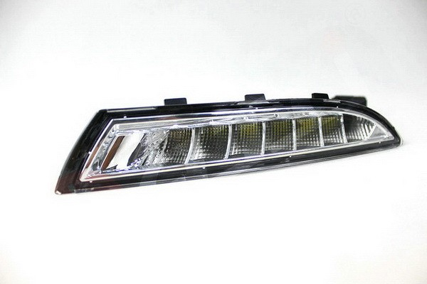 High quality qualified led daytime running light
