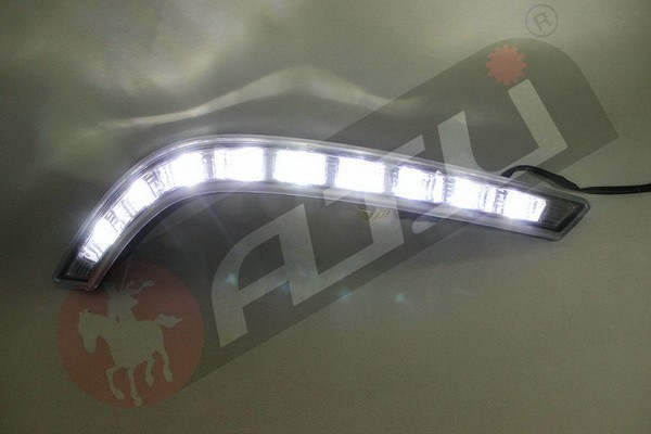 Universal low price drl for sonata led