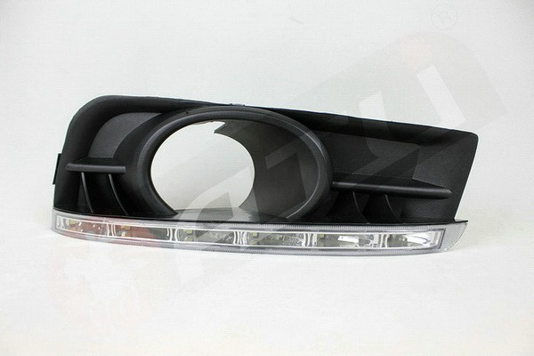 Hot selling high performance for cruze daytime running lights